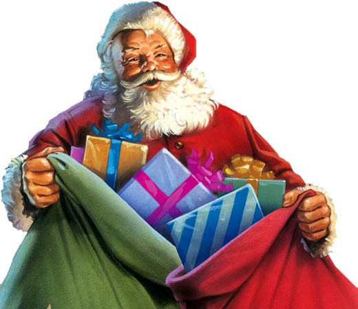 Noel - Cadeau de noel gratuit ...
